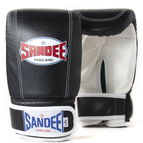 Buy Boxing & Fight Gloves Online | Seconds Out, Scotland, UK